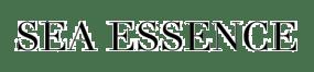 SEA ESSENCE公式サイト